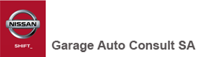 Garage Auto Consult SA